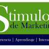 "Stimulos de Marketing realiza edición ""De Película"""