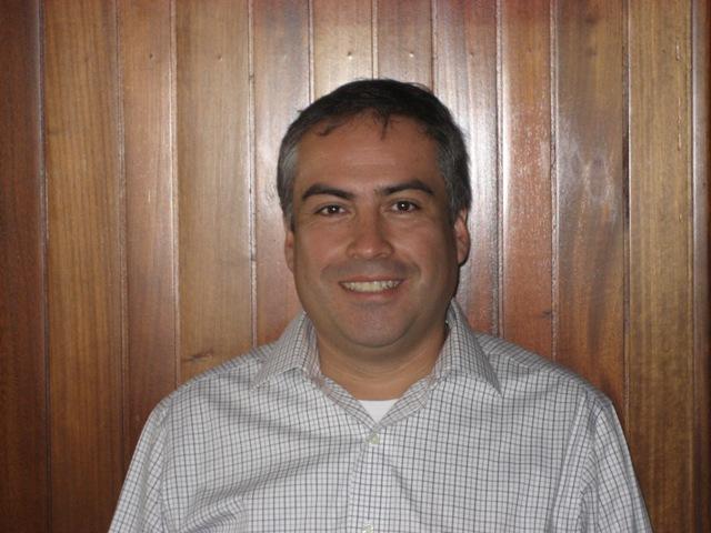 APC Hector Martinez