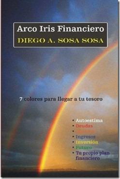 Libro Arcoiris