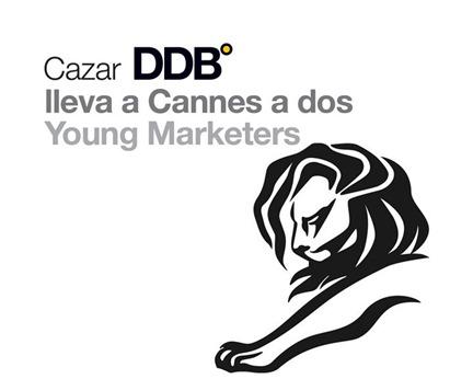 Cazar Cannes