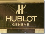 1Hublot