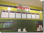 3Froots