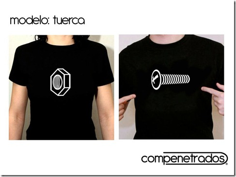 Compenetrados 02