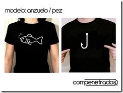 Compenetrados 03