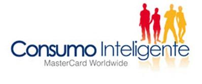 Consumo Inteligente logo