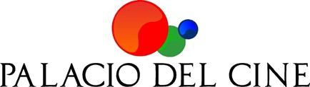 logo_palacio_del_cine-full