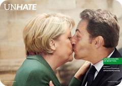benetton-unhate-campaign