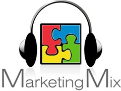 logo marketing_mix 2009