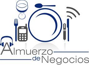 logo_almuerzo_de_negocios 2008