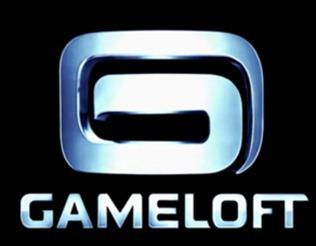 gameloft-logo