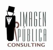 Imagen Publica Consulting Logo