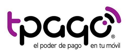 logo tpago