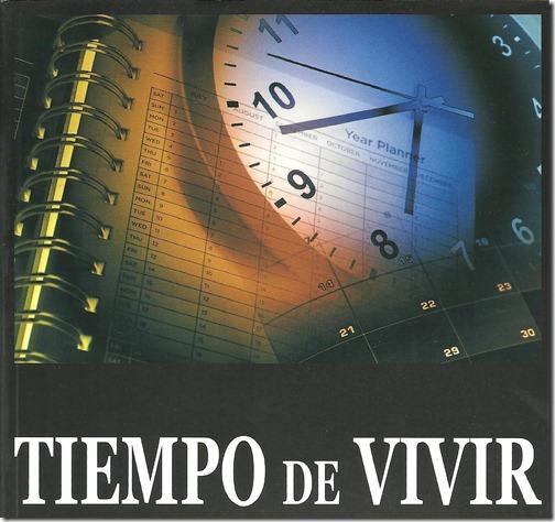 Tiempo de Vivir 001