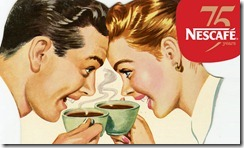Nescafe_75_years_Mobile