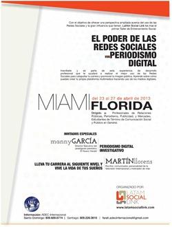 taller-el-poder-de-las-redes-sociales (606x800)