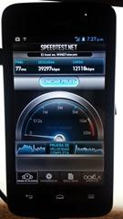 Tricom 4G LTE (2)