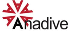 anadive