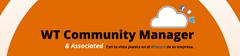 wt community