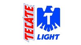 tecateLight