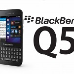 blackberry Q5 (800x640)