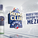 Home-Club-Brugal-2013.png