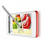 alcatel_one_touch_scribe_easy-784 (1)