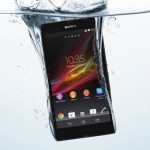Sony-Xperia-Z-wet-640
