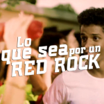 Red-Rock-Carnaval-2014_thumb.png