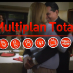 Multiplan-Total-2014_thumb.png
