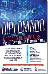 afiche mercado capitales2-page-001