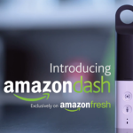 Amazon-Dash_thumb.png